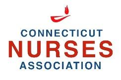 Operating Room (OR) & PACU Registered Nurses (RNs) Job